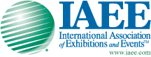 IAEE Expo! Expo! organizers will use CadmiumCD's conference management and event technology to plan and manage their conference and trade show for the next 3 years.