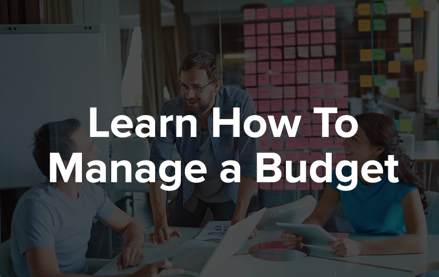 determine specific strategies to manage hospital budgets within forecast Define requirements at a job-specific level consider a staffing strategy as a longer-term context within which more an organization intends to manage key.