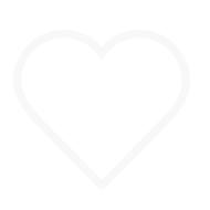 Survey Magnet allows administrators to ditch manual processes like communicating via one-to-one emails, sorting through printed evaluations, and more. This image is a line drawn icon of a heart.