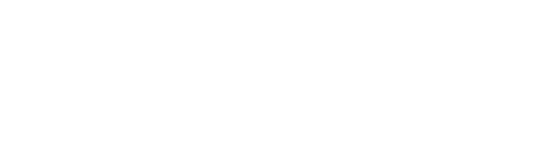 Cadmium CD - logo - bring your event together